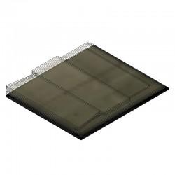 Voron V0.1 panels (Black...