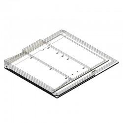 Voron V0.1 panels (White...