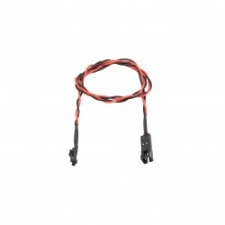 Thermistor extension cable...