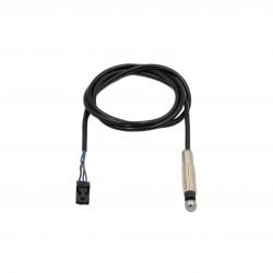 FINDA sensor for MMU2