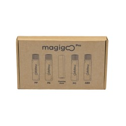 Magigoo PRO Kit