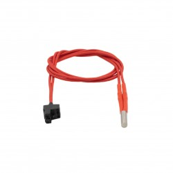 E3D Heater Cartridge 24V...