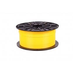 ABS 1.75 - Жёлтый 1кг