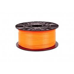 ABS 1.75 - Оранжевый 1кг