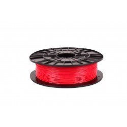 ABS 1.75 - Red 0.5kg