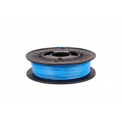 ABS 1.75 - Sky blue 0.5kg