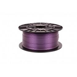 PLA 1.75 - Metallic violet 1kg