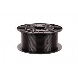 PETG 1.75 - Black 1kg
