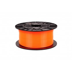 PETG 1.75 - Orange 2018 1kg