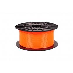 PETG 1.75 - Оранжевый 2018 1кг