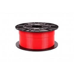 PETG 1.75 - Красный 1кг