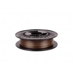 PETG 1.75 - Coffee bronze...