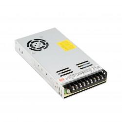 Power Supply 24V 350W