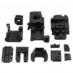 Bear Upgrade Extruder Parts
