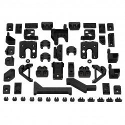 Bear Upgrade 2.1 Plastic Parts