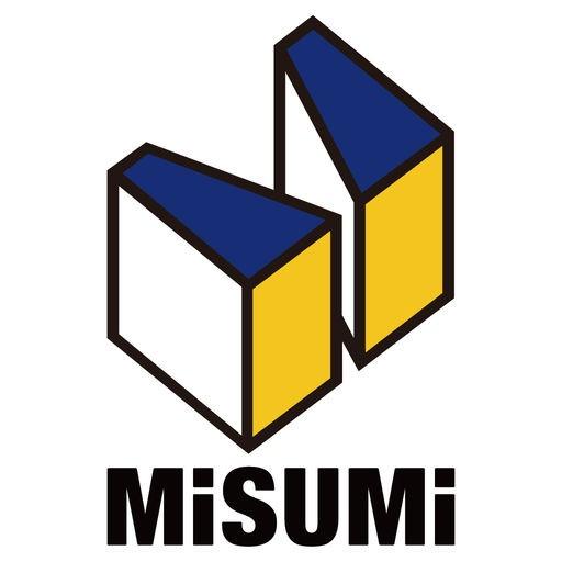 Misumi